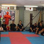 seminar10azar96(42)