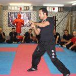 seminar10azar96(43)