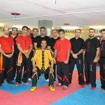 seminar10azar96(46)