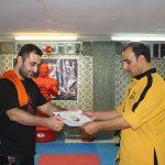 seminar10azar96(47)