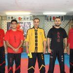 seminar10azar96(51)