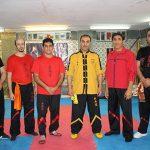seminar10azar96(52)