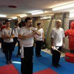 seminar10azar96(6)