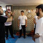 seminar10azar96(7)