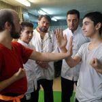 seminar-4esfand96 (10)
