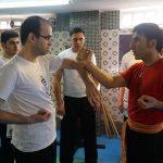 seminar-4esfand96 (11)