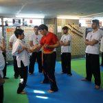 seminar-4esfand96 (13)