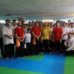 seminar-4esfand96 (18)
