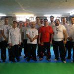 seminar-4esfand96 (19)