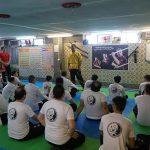 seminar-4esfand96 (2)