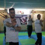 seminar-4esfand96 (23)