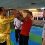 seminar-4esfand96 (24)