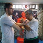 seminar-4esfand96 (25)