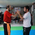 seminar-4esfand96 (27)