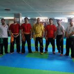 seminar-4esfand96 (29)