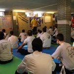 seminar-4esfand96 (3)