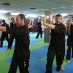 seminar-4esfand96 (31)