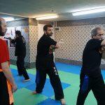 seminar-4esfand96 (32)