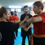 seminar-4esfand96 (34)