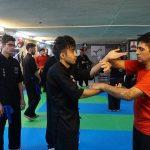 seminar-4esfand96 (39)