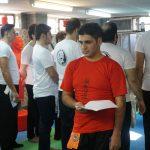 seminar-4esfand96 (4)