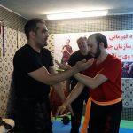 seminar-4esfand96 (41)