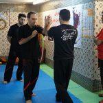 seminar-4esfand96 (45)