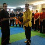 seminar-4esfand96 (48)