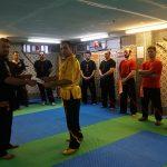 seminar-4esfand96 (49)