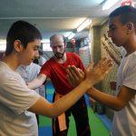 seminar-4esfand96 (5)