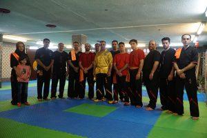 seminar-4esfand96 (50)