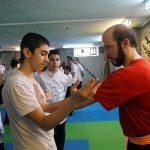seminar-4esfand96 (6)