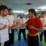seminar-4esfand96 (7)