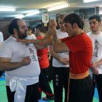seminar-4esfand96 (8)