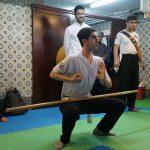 seminar-4esfand96 (9)