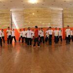 seminar18khordad97 (10)