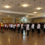 seminar18khordad97 (14)
