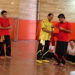 seminar18khordad97 (36)