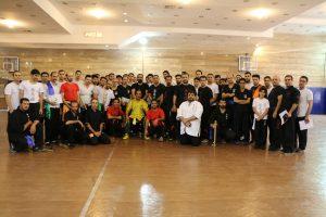 seminar18khordad97 (60)
