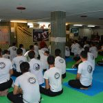 seminar23azar97 (1)