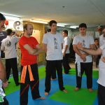 seminar23azar97 (10)