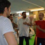 seminar23azar97 (13)