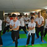 seminar23azar97 (18)