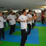 seminar23azar97 (2)