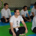 seminar23azar97 (21)
