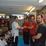 seminar23azar97 (24)