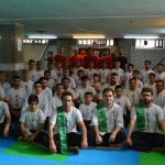 seminar23azar97 (25)