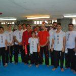 seminar23azar97 (27)