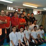 seminar23azar97 (28)