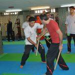 seminar23azar97 (29)